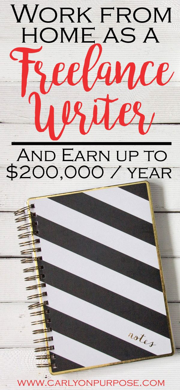 Become a Freelance Writer (and Work from Home Hustle, Blogging and - spreadsheet template freelance