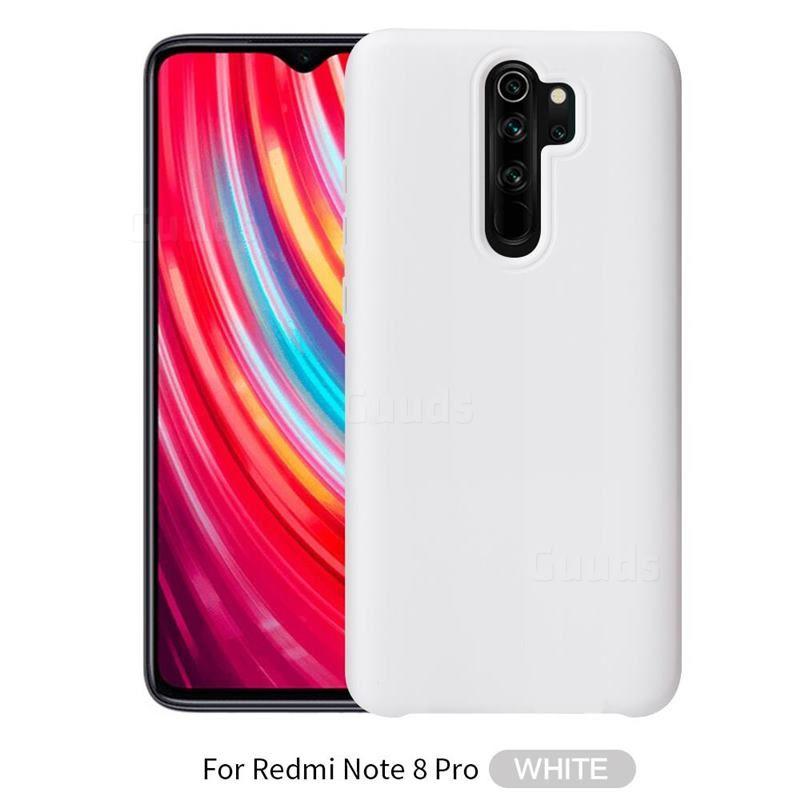 Pin On Case Guuds Xiaomi Tpu