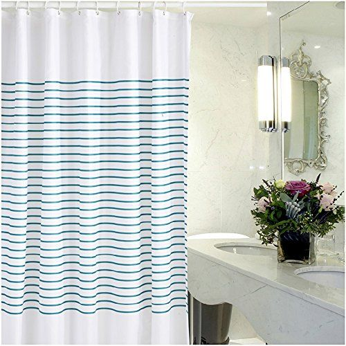 Pin By Francis Udler On New Apt Cool Shower Curtains Fabric