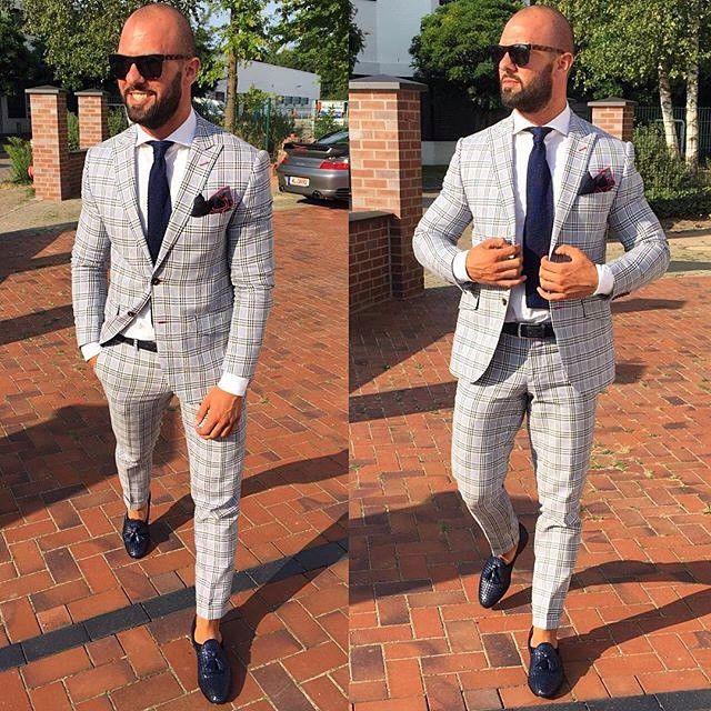 Style by @jj88fashionist || MNSWR style inspiration || www.MNSWR.com