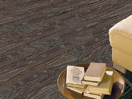 Holzfußboden Wachsen ~ Holzfußboden wachsen oder ölen holzböden parkett ölen u schritt