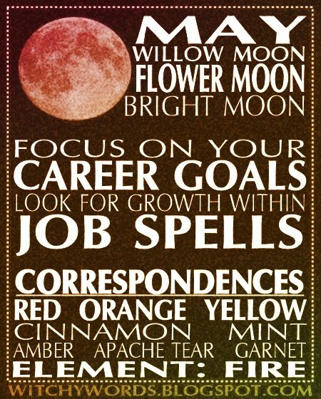 Pin By Countryangel On Celtic May Full Moon Full Moon