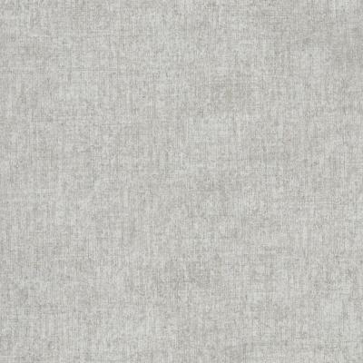 Warner Manufacturing 60.8 sq. ft. Brienne Light Grey Linen