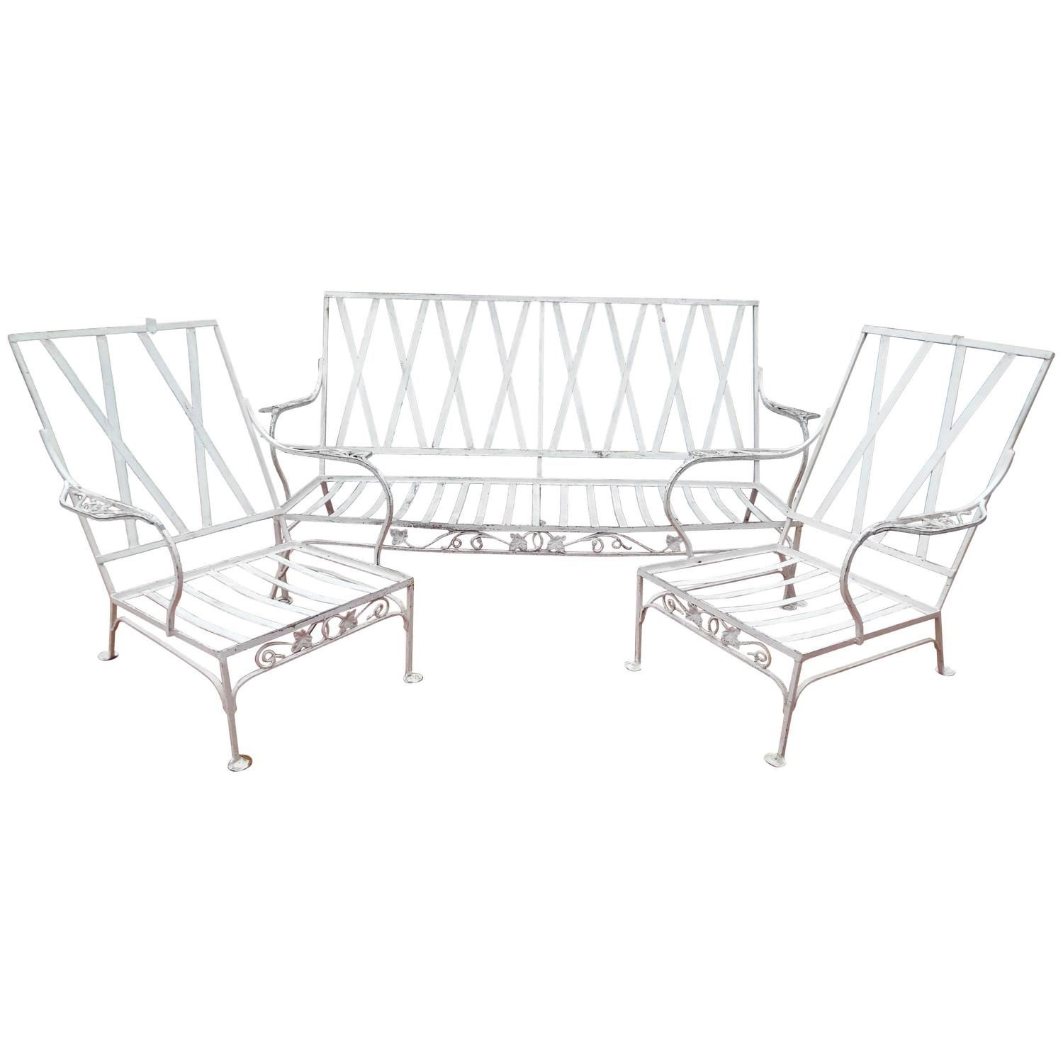 chairs picture set patio bliss of brands beautiful loveseat piece rst ottomans three and