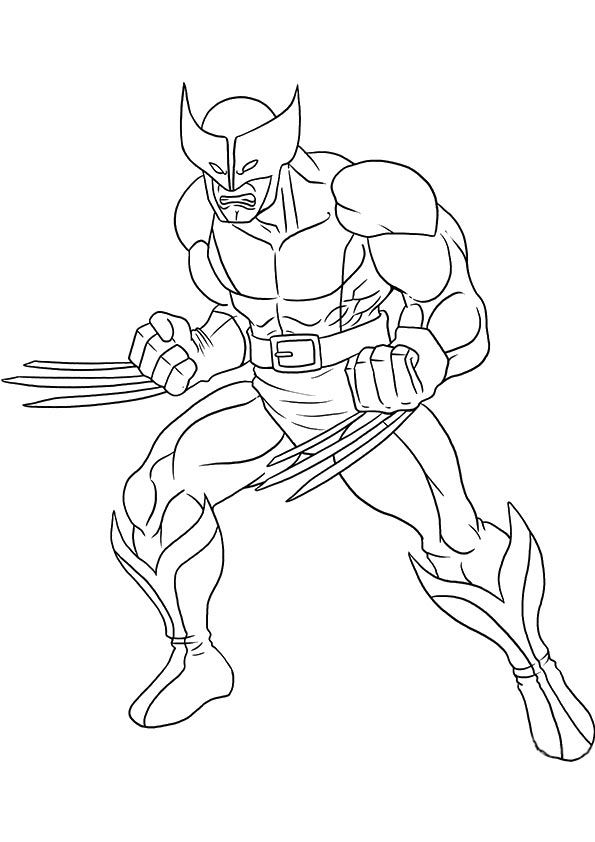 9800 Top Momjunction Dragon Ball Z Coloring Pages For Free
