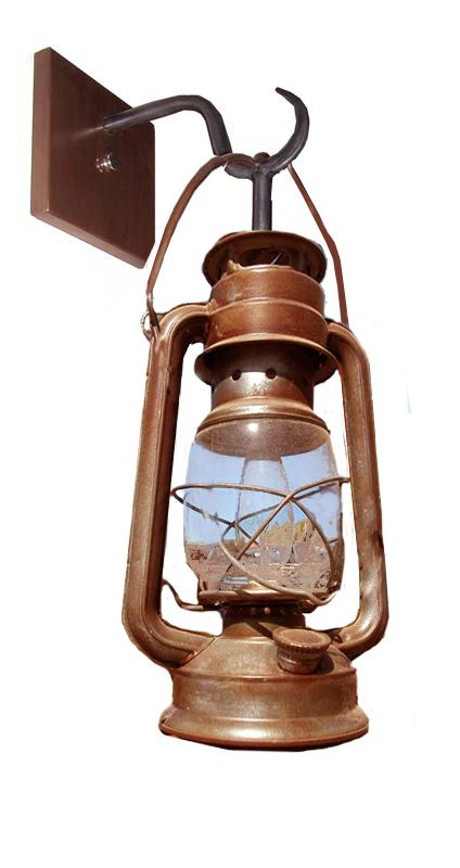 more lanterns - Dan (Use for entry sconces - can come in any size ...