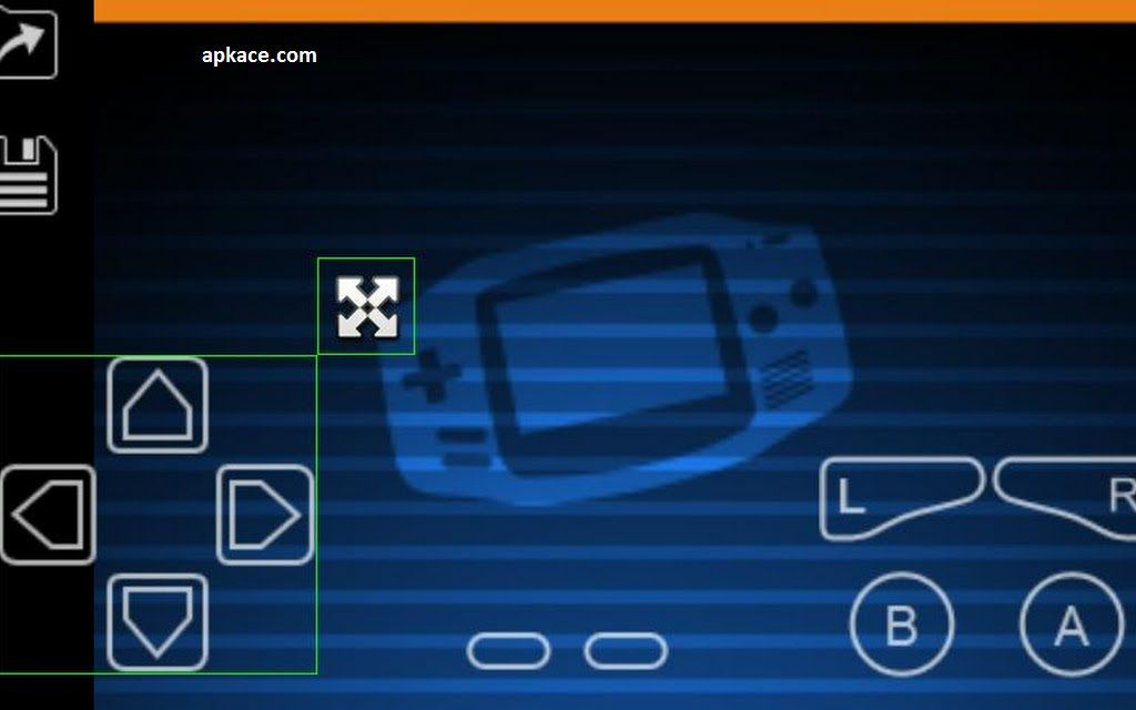 Gba Emulator Apk Mod | Projects to Try | Creative suite