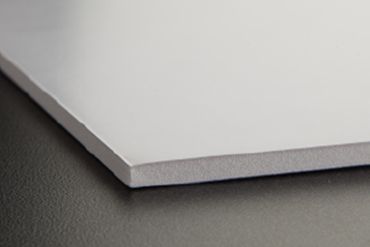 Foam Board From Foamboardsource Com A User Friendly Material Usually Known For Its Sturdy Nature And Lightwei Foam Board Retail Signs Business Signs