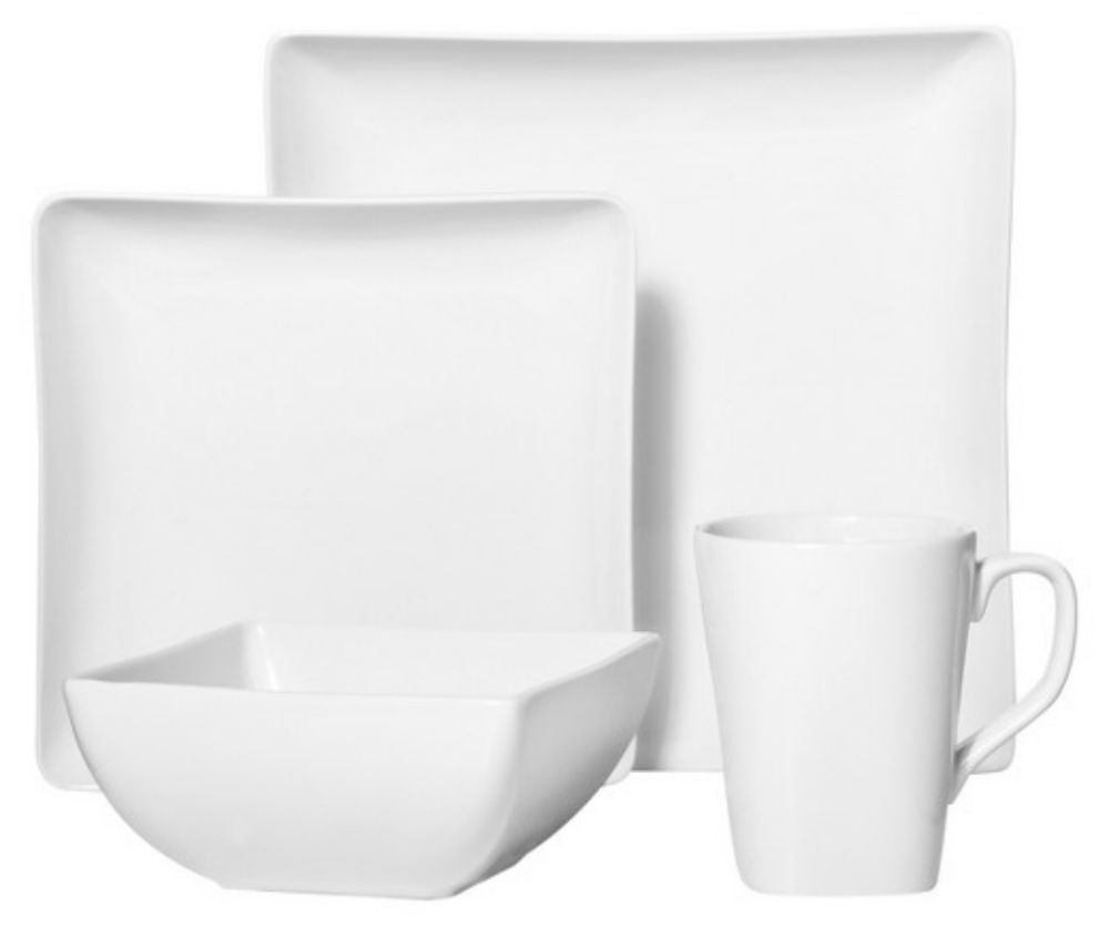 Ceramics Porcelain Bone China Tablesetting Plates Mugs Bowls Trays Dinnerset Manufacturer Supplier Banglade Dinnerware Sets Dinner Sets Bone China