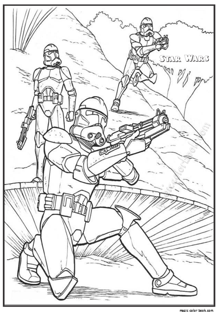 e5531e686a233b8942bb09c6cfb9b506png - Star Wars Coloring Pages Print