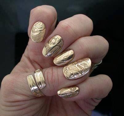 glitter for nails wholesale nail supplies nail supply wholesale nail ...