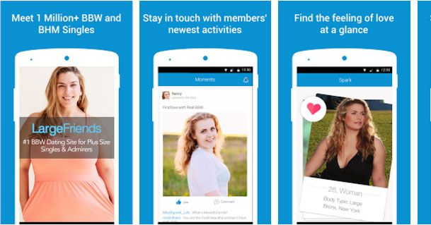 Best Hookup Apps For Serious Relationships