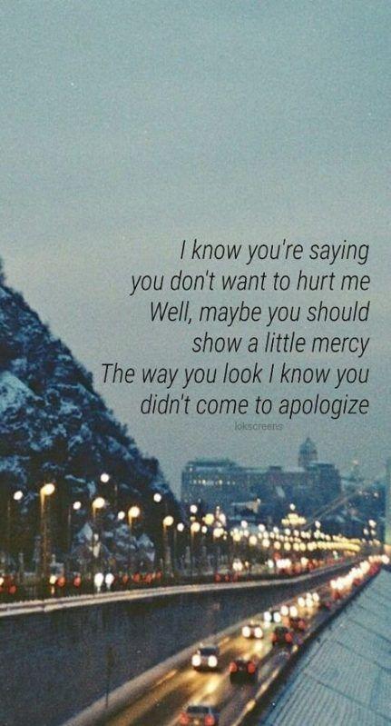 Quotes Lyrics Songs One Direction Album 32 Ideas #directionquotes
