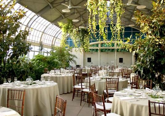 Other In Chicago Illinois Often Referred To As Landscape Art Under Glass The Wedding Venue Chicago Suburbs Chicago Wedding Venues Illinois Wedding Venues