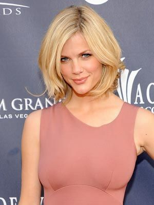 brooklyn decker gif hunt