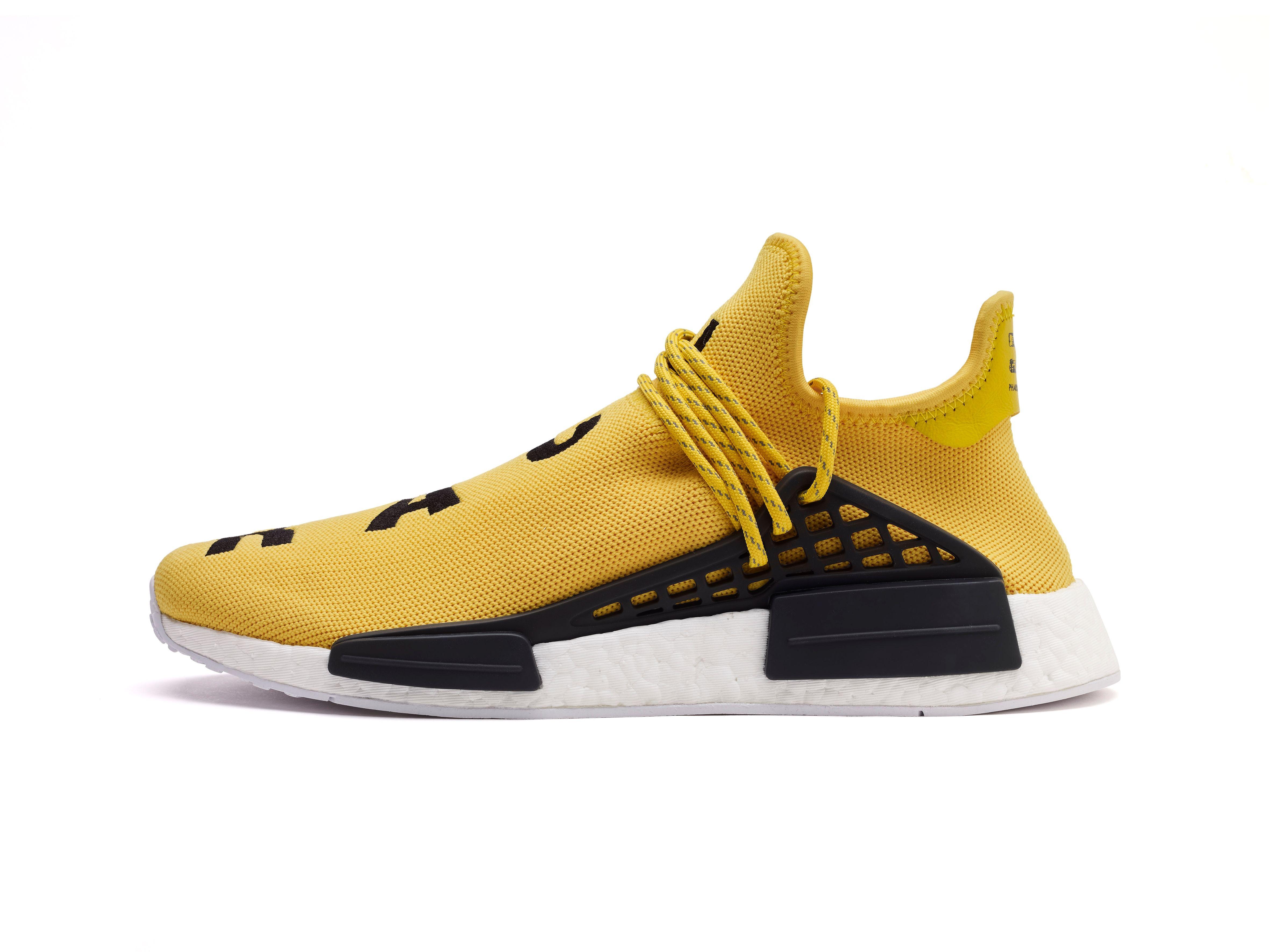 scarpe adidas nmd