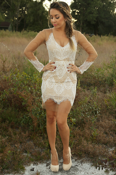 Use discount code: SYDNEYREP for 10% off your entire purchase + FREE shipping at www.shophopes.com. Instagram: @hopesrepsydney
