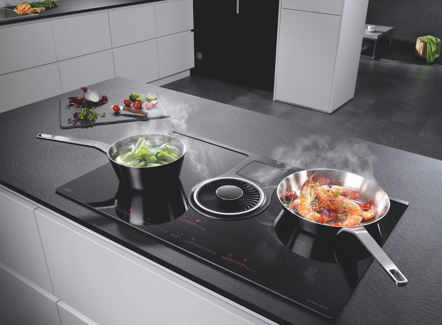 Bora Plaque De Cuisson 13 fascinating cooker hood filter cooker hood motor