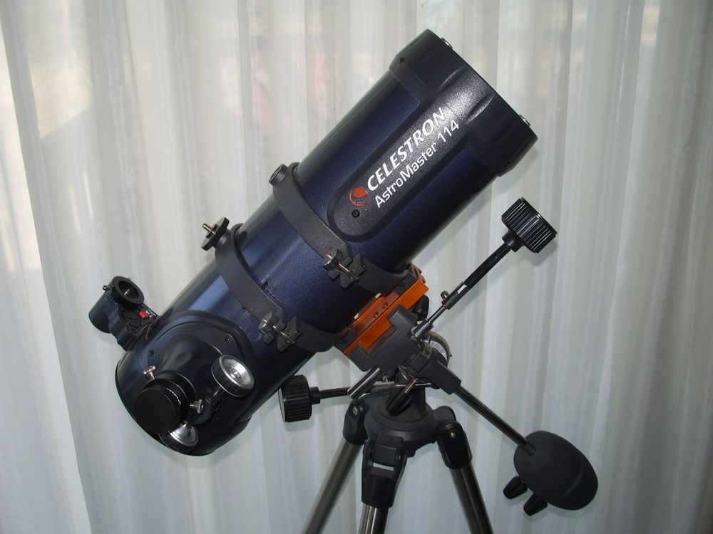 Off on celestron astromaster eq telescope buy celestron