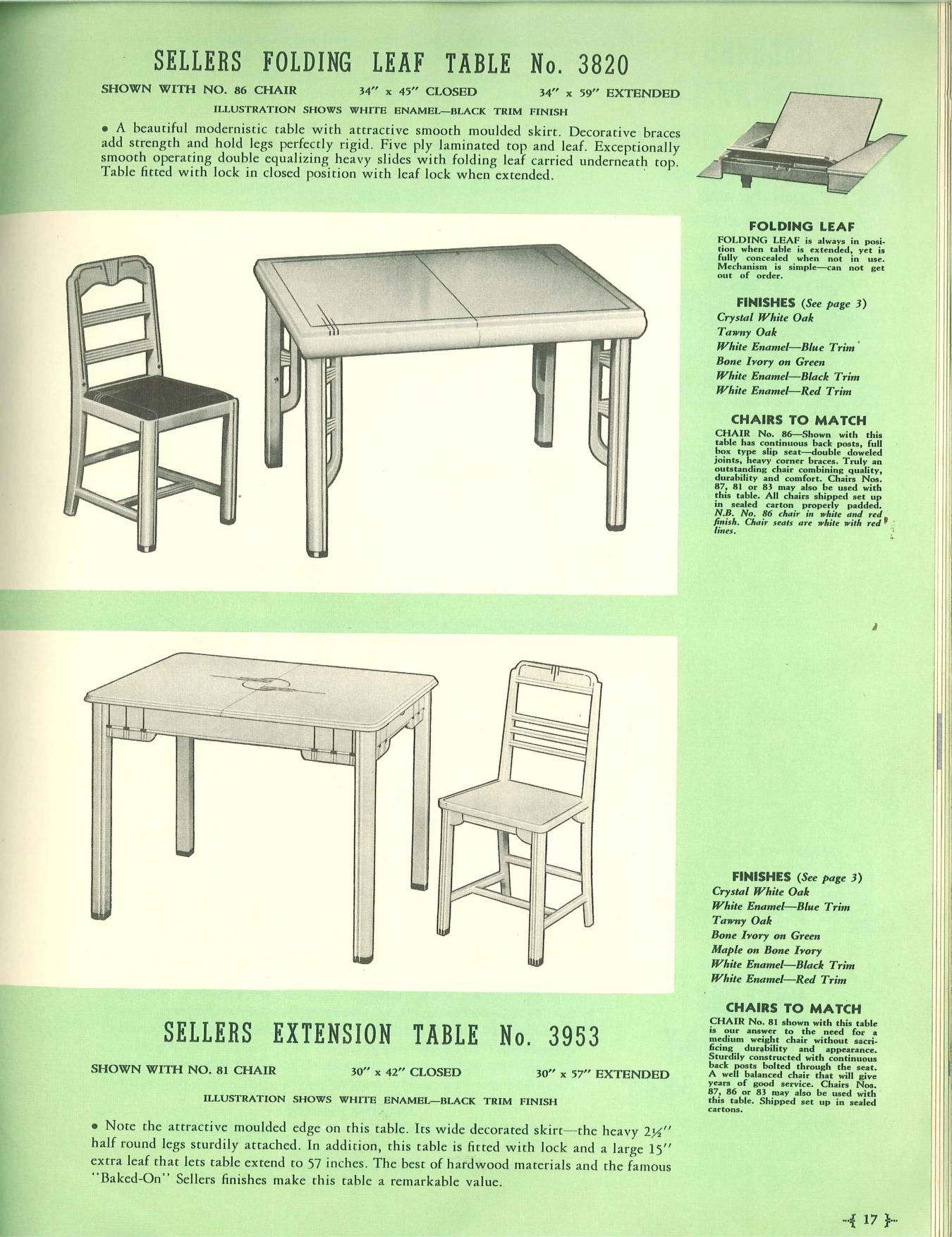 http://www.artdecoresource.com/2013/09/sellers-kitchen-furniture-for-1939.html