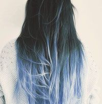 Groovy Hair Style Black Edit Blonde Blue Pink Colors Brown Ombre Ombre Short Hairstyles For Black Women Fulllsitofus