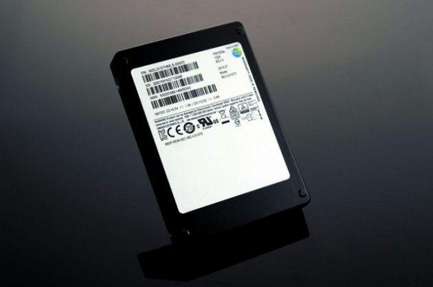 Nový 16TB SSD disk už v predaji