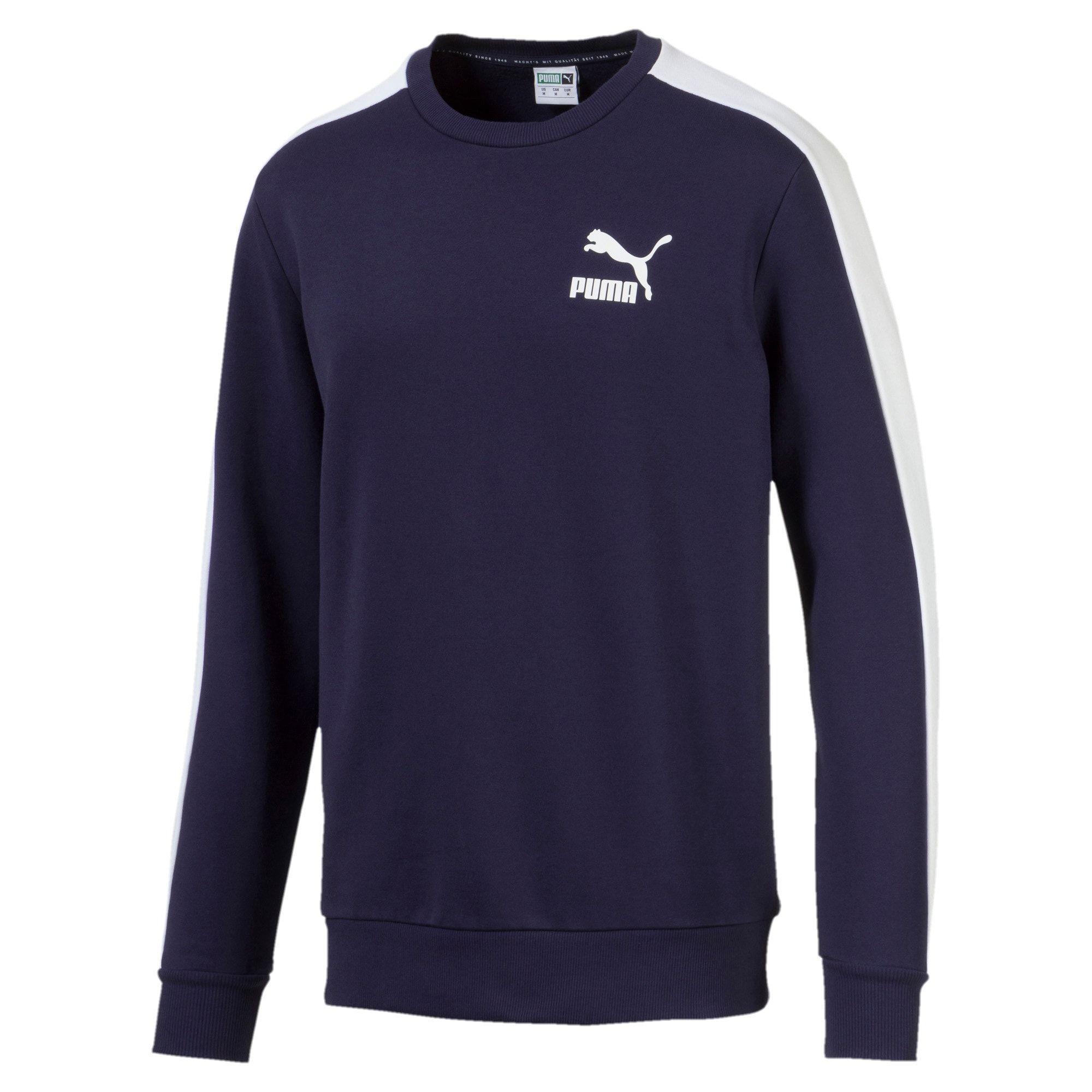 polo adidas homme xxl