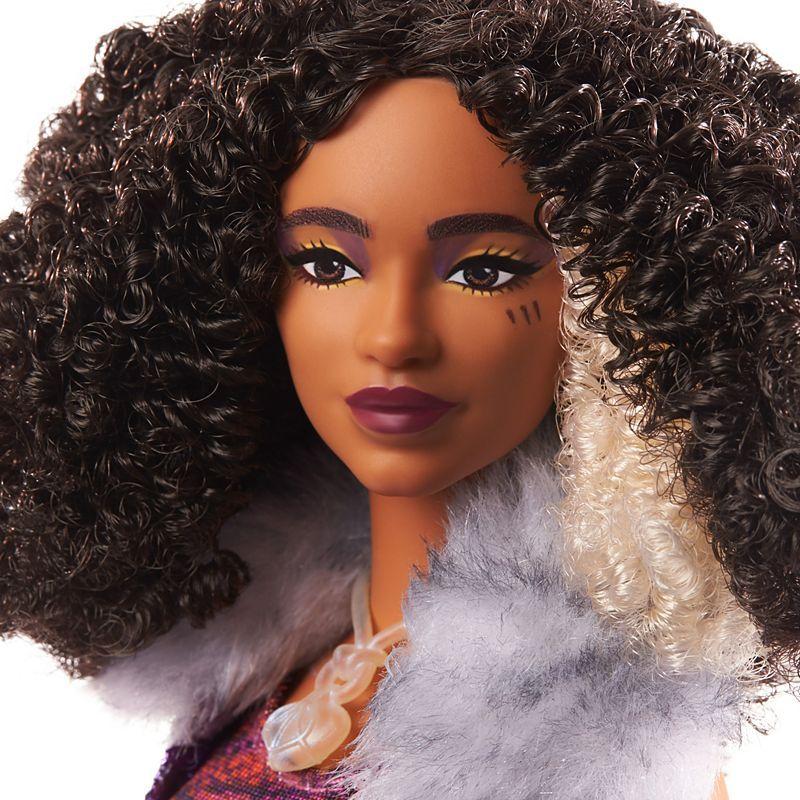 Willa Core Doll Mattel Zombie Disney Zombie 2 Zombie