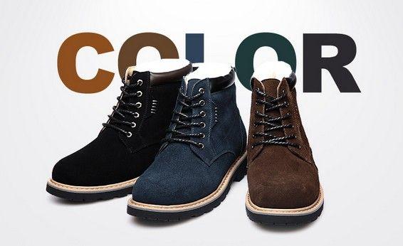 Zapatos para caballeros, de 21.71 euros http://detail.tmall.com/item.htm?spm=a2106.m896.1000384.70.01qj6m&id=36066897639&_u=h10l44d63d0c&scm=1029.newlist-0.bts1.50016853&ppath=413%3A800000740&sku=413%3A800000740&ug= si queria comprar, pegar el link en www.newbuybay.com para hacer pedidos