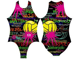 Water Polo Swim Suit Soflo Water Polo Blog Tri County Coverage Beyond Women S Water Polo Suit Sale Water Polo Water Polo Suits Women S Water Polo