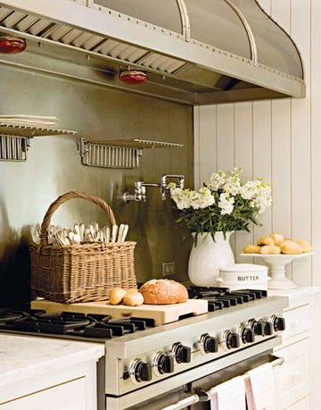Great stove!