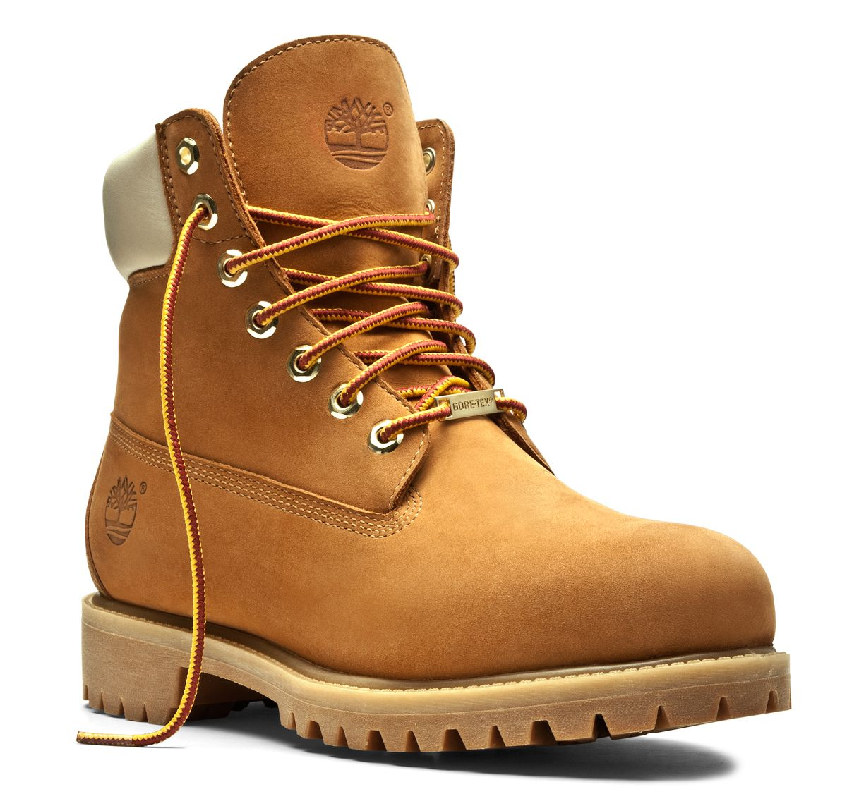 chaussure de pluie homme timberland