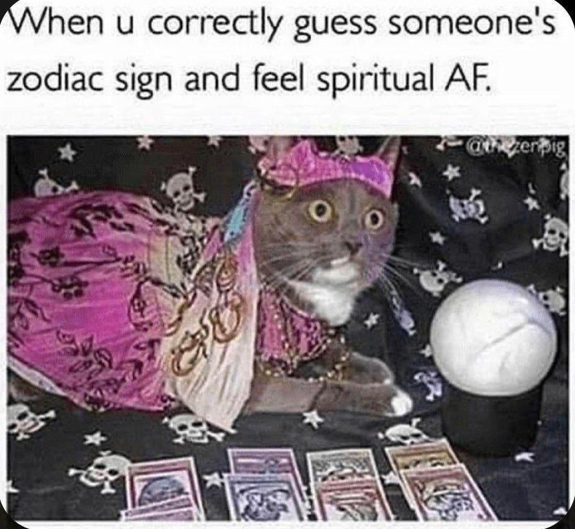 I feel exposed AskAstrologers in 2020 Zodiac signs