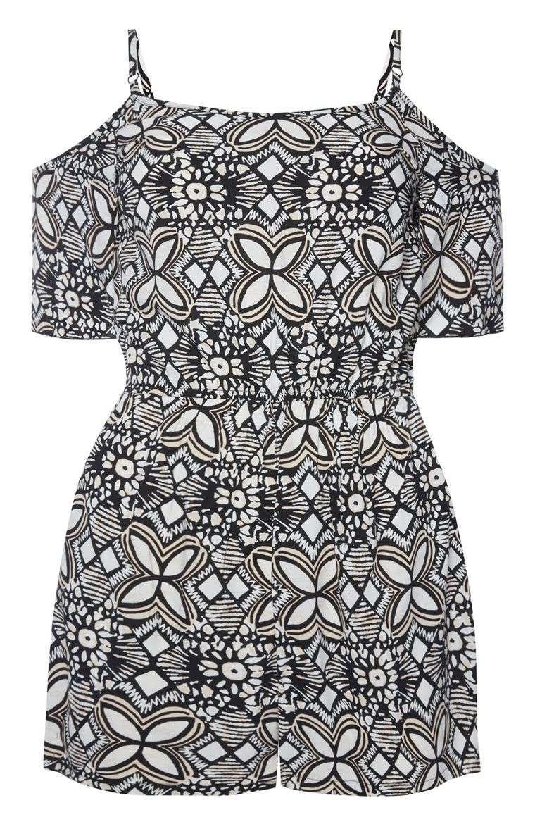 half price yet not vulgar coupon code Primark - Favourites | Rompers ! in 2019 | Clothes, Fashion ...