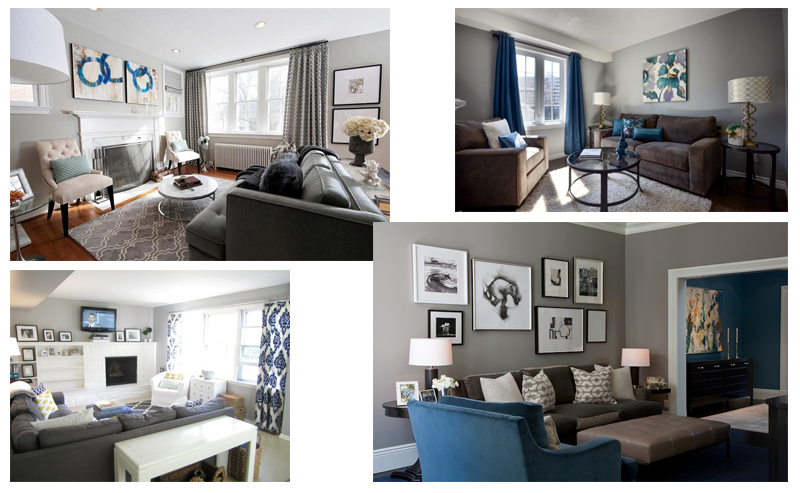 zillow research shows homes with cool neutral tones sell on paint colors to sell house id=29847