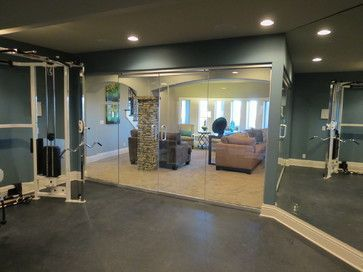 basement gym design ideas pictures remodel and decor