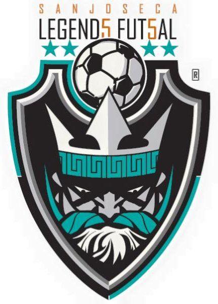 Major League Futsal On Twitter