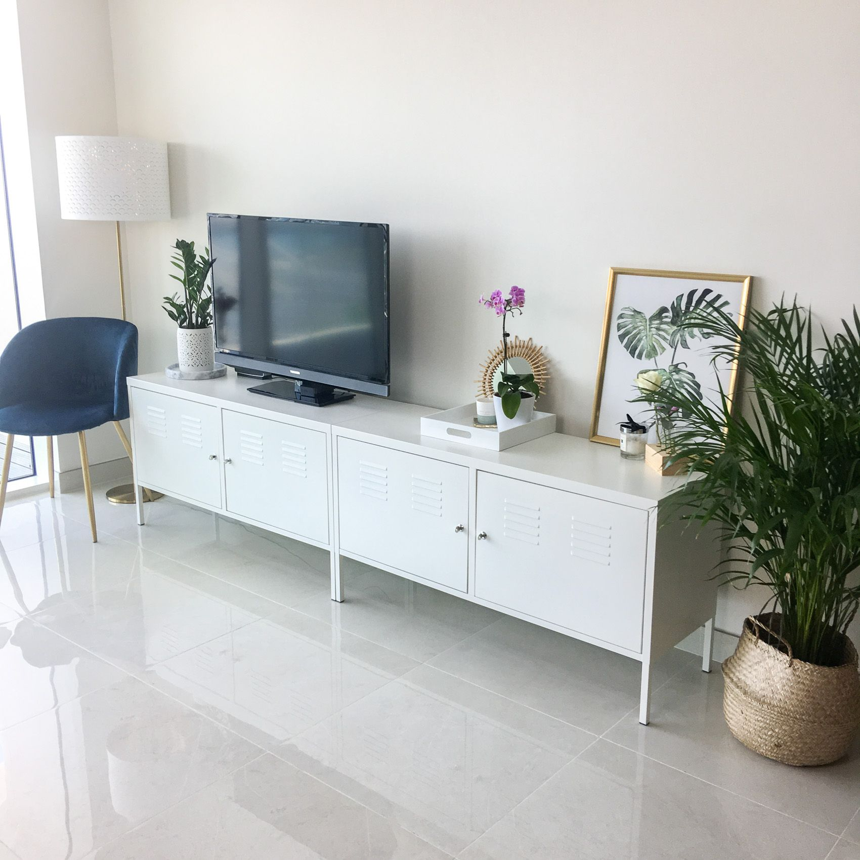Grene Tv Meubel.Living Room Interior Update Living Room Living Room Interior