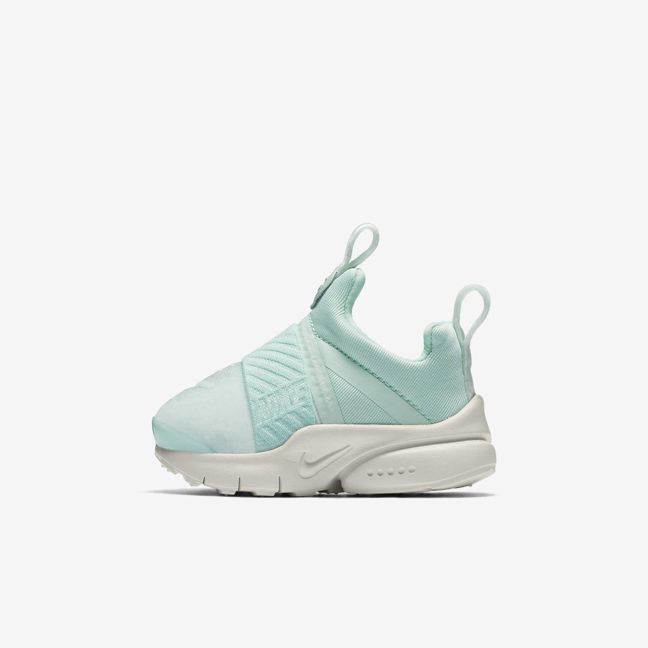 210d0f4b57d49 Nike Presto Extreme SE Infant Toddler Shoe