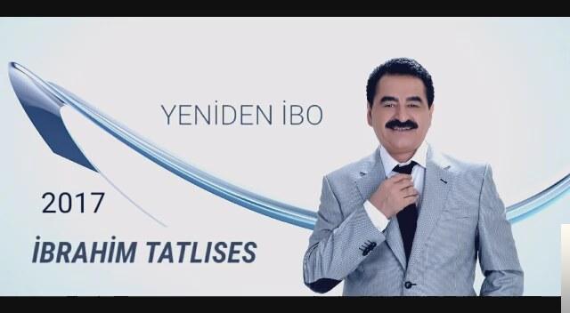 Ibrahim Tatlises Sarkilari Mp3 Indir Ibrahim Tatlises Sarkilar Insan Deri