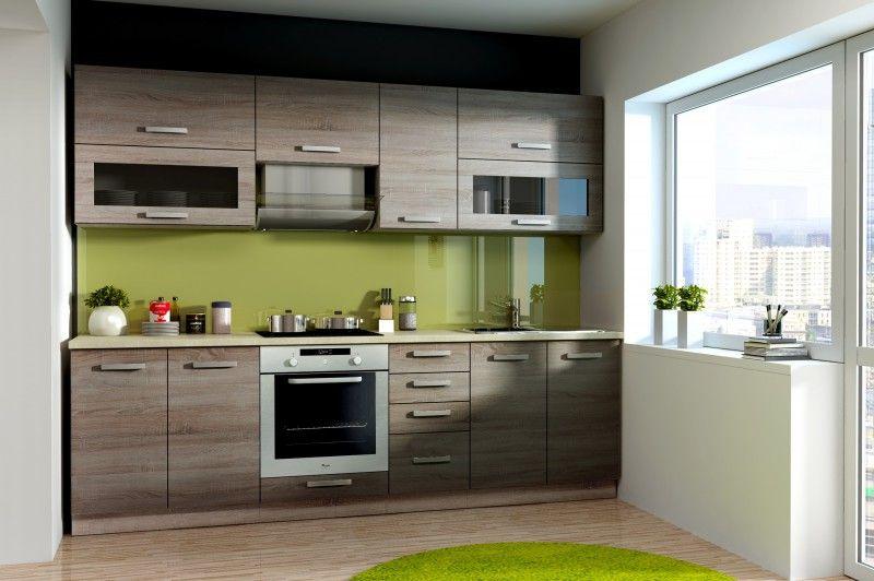 Billig küchenmöbel günstig online kaufen Deutsche Deko Pinterest - design küchen günstig