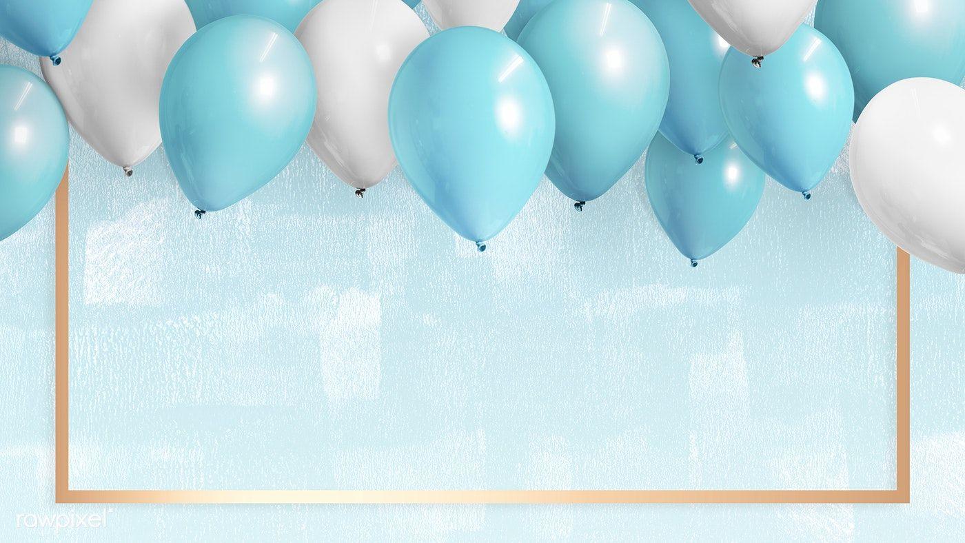 Vector Clip Art Online Royalty Free Public Domain Clip Art Balloon Clipart Balloon Illustration