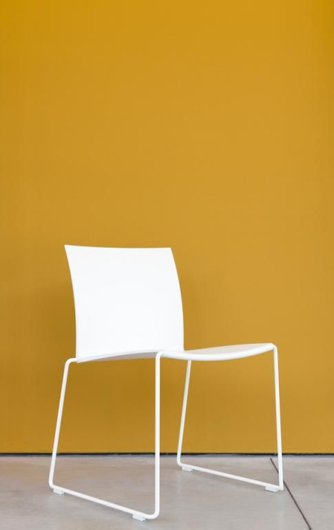 Design Meubels Outlet.M1 Chair By Mdf Italia Master Meubel Design Meubelen En