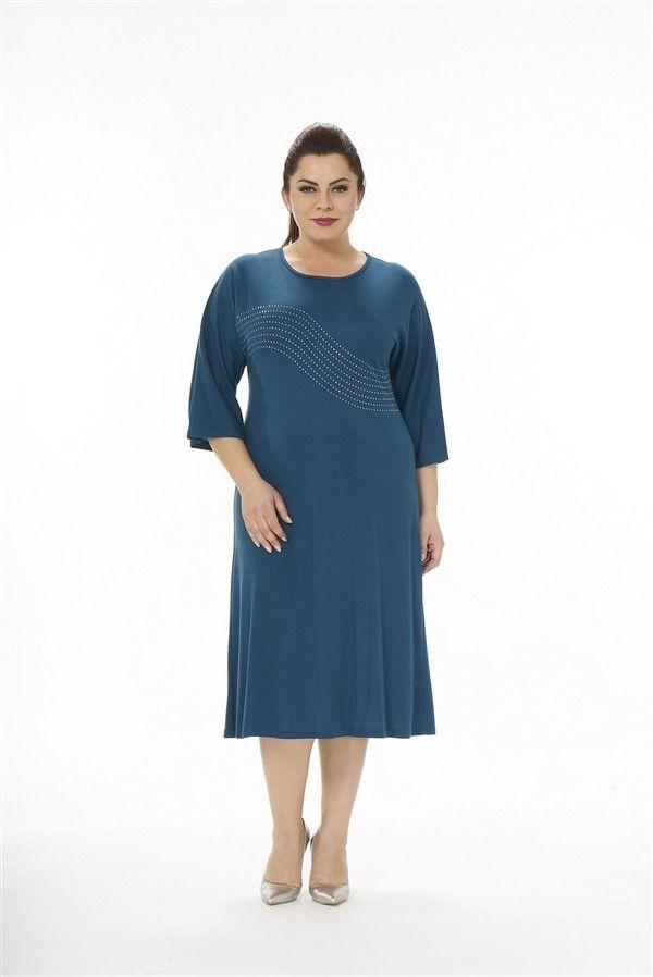 Lilasxxl Buyuk Beden Abiye Tum Urunler Gomlek Elbise Elbise Modelleri Giyim