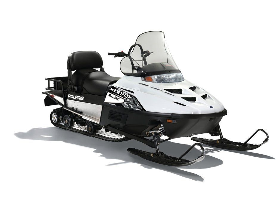 If You Are Looking For Widetrak Lx Visit Polarisind In You Can Buy Online At Http Www Polarisind In Snowmobil Snowmobile Polaris Snowmobile Offroad Vehicles