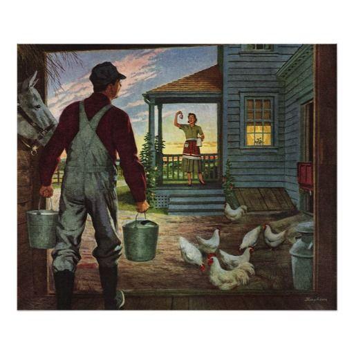 http://rlv.zcache.com/vintage_business_farmer_working_on_the_farm_print-r624418b8ace044d6bf222b1836d5d32a_a6f7p_8byvr_512.jpg