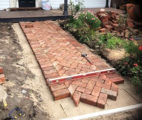 Tips, methods, and overview in the interest of receiving the greatest end result as well as creating the maximum use of Landscaping Diy Ideas