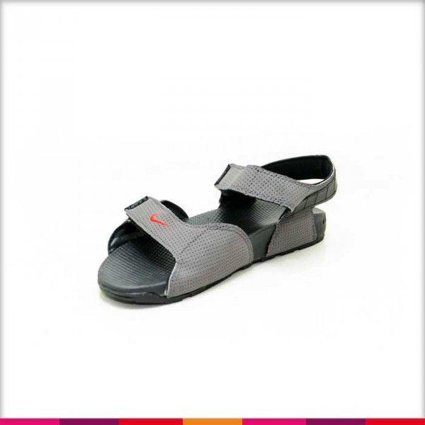 e96d9396a Nike Men s Sandal Grey 03 1 Online Shopping Shoes