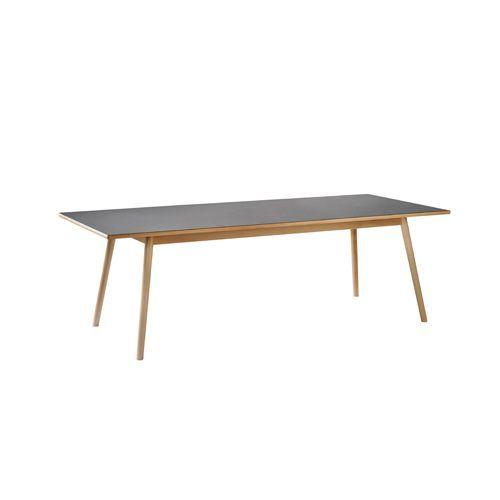 Explore Dining Table Area And More