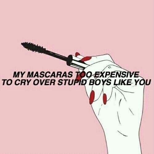 Tumblr quotes … | Pinteres…